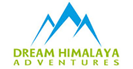 Dream Himalaya Adventures